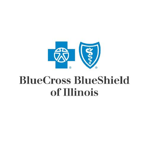 BlueCross BlueShield of Illinois