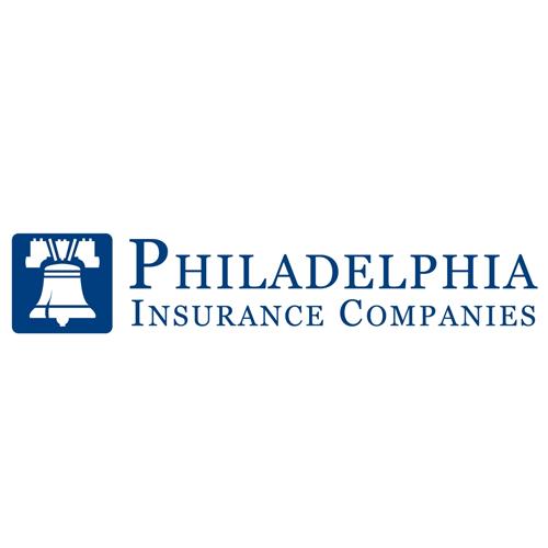 Philadelphia Insuance Companies