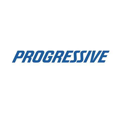 Progressive Authorized Agnet