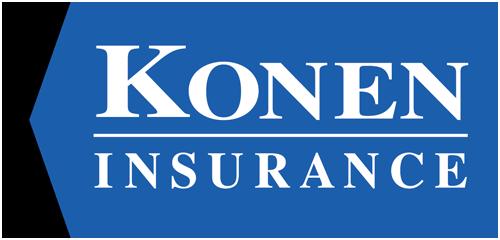 Konen Insurance