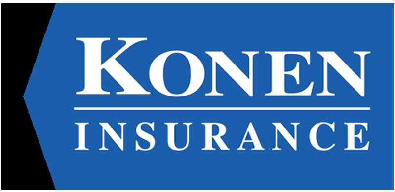 Konen Insurance Full Service Agency Aurora Il