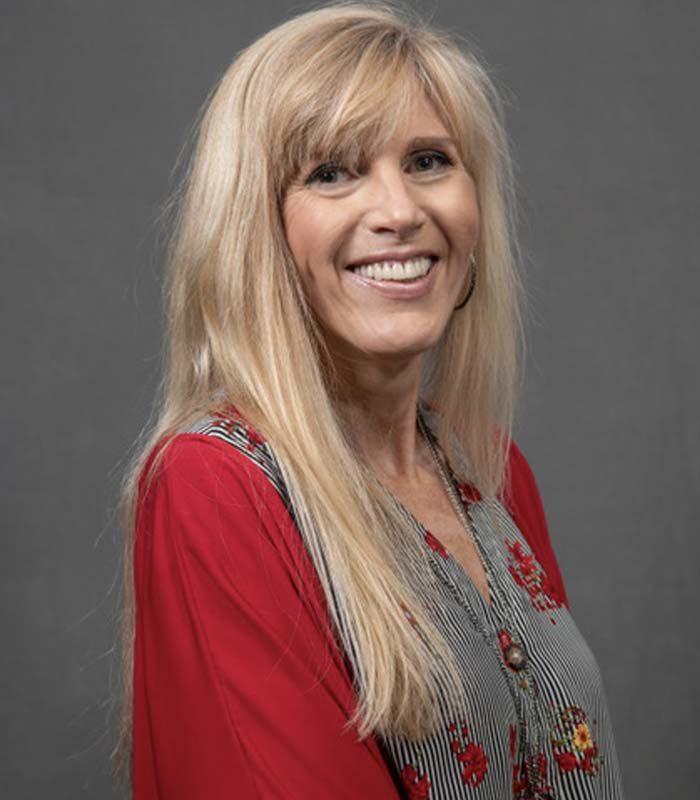 Tammy Kolchowsky