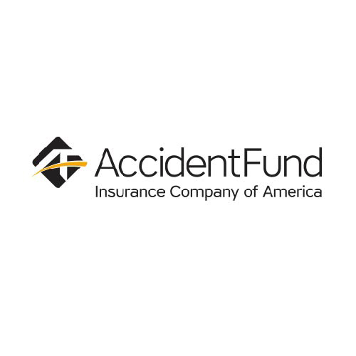 AccidentFund